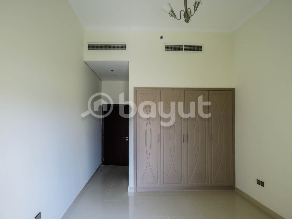 BEST DEAL W/ 2 MONTHS FREE l MULTIPLE OPTIONS 2BHK W/ BALCONY l BRANDNEW BUILDING W/ GREAT FACILITIES FOR FAMILY